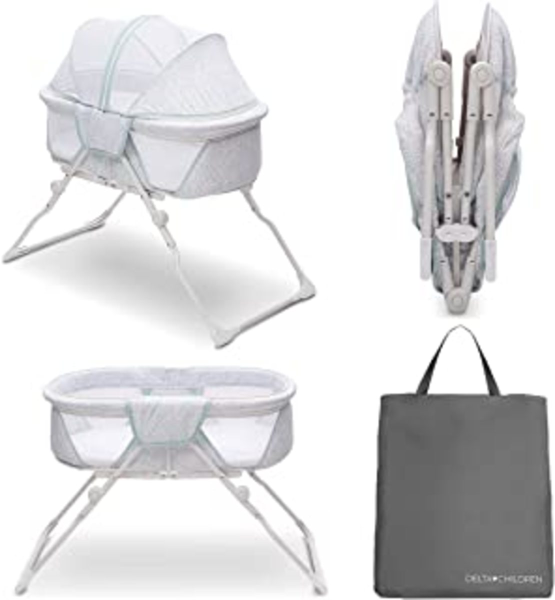 dos-and-donts-of-buying-for-a-new-baby