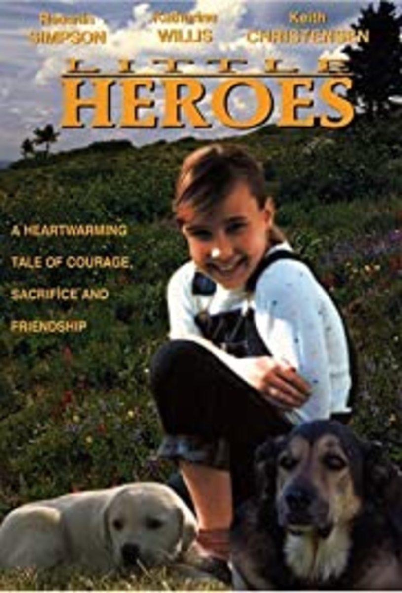 watch-little-heroes-1991