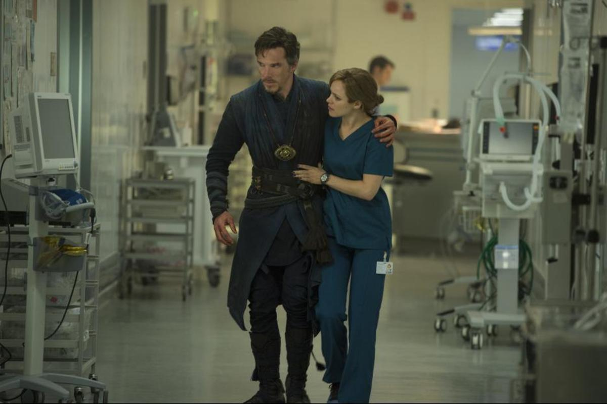 doctor-strange-2016-movie-review