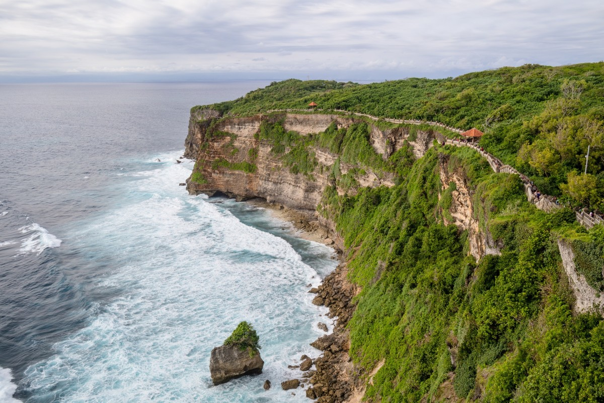 7-interesting-facts-about-bali