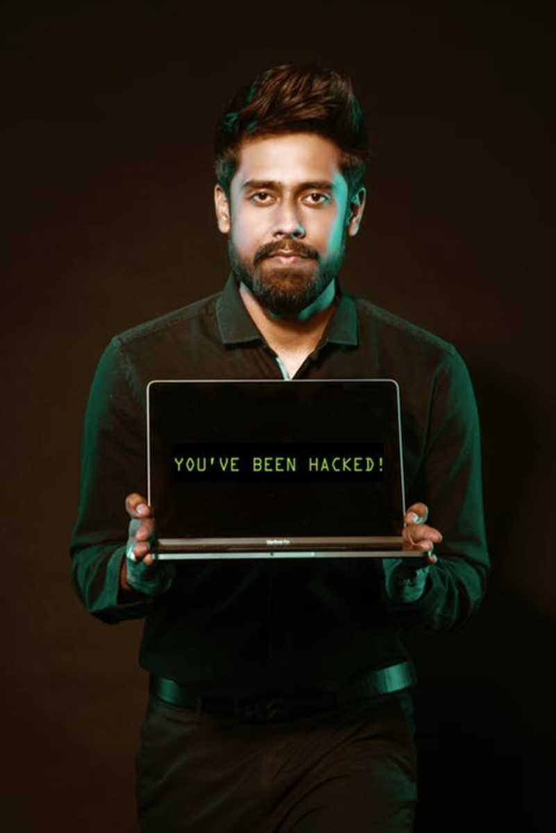 identity-theft-and-invasion-of-privacy
