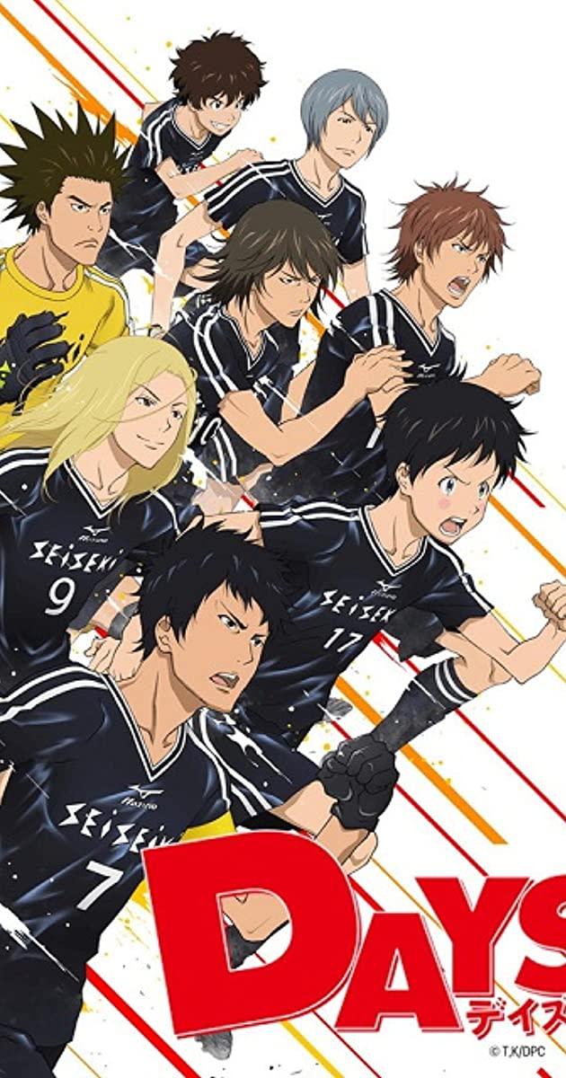 five-awesome-sports-anime