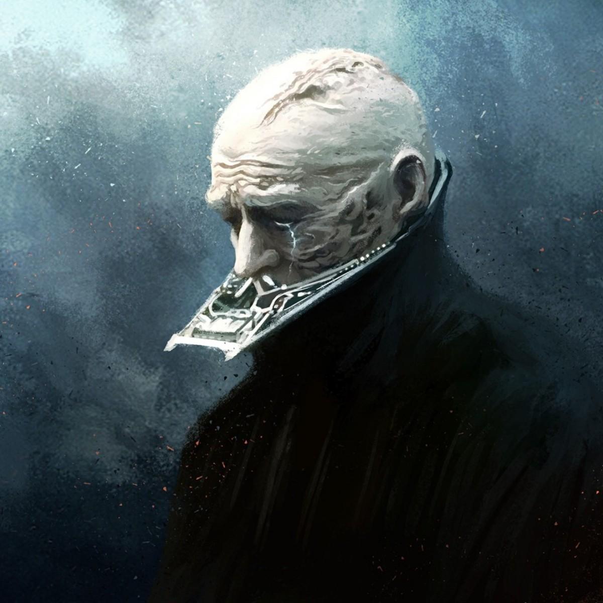 Memento mori… | HubPages