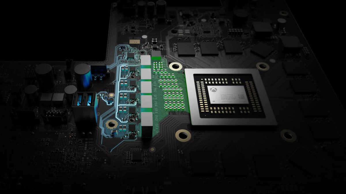 xbox-series-x-vs-xbox-one-x-hardware-analysis