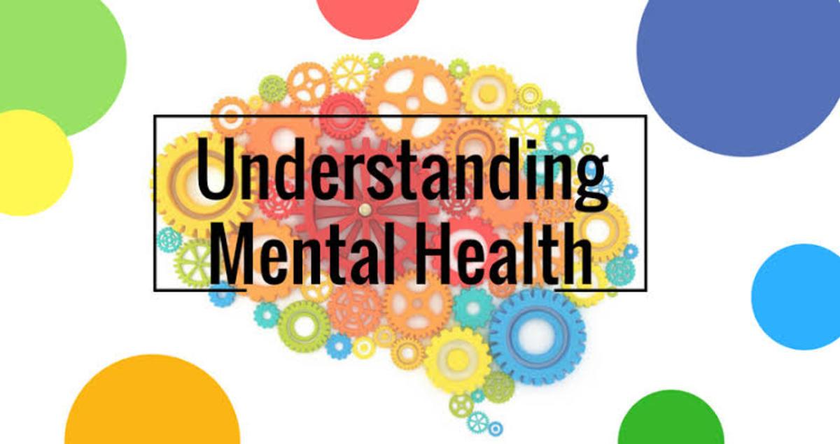 Understanding Mental Health: Interrelation Between Loneliness and Depression