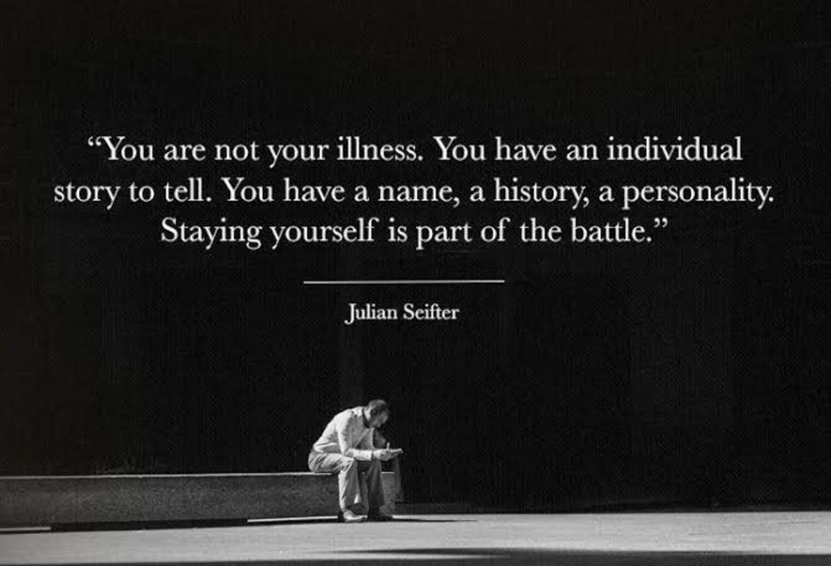 mental-health-2614