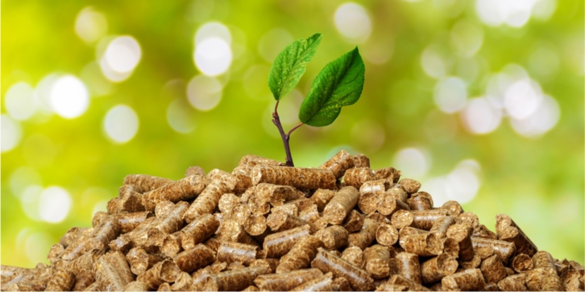 Advantages of Biomass