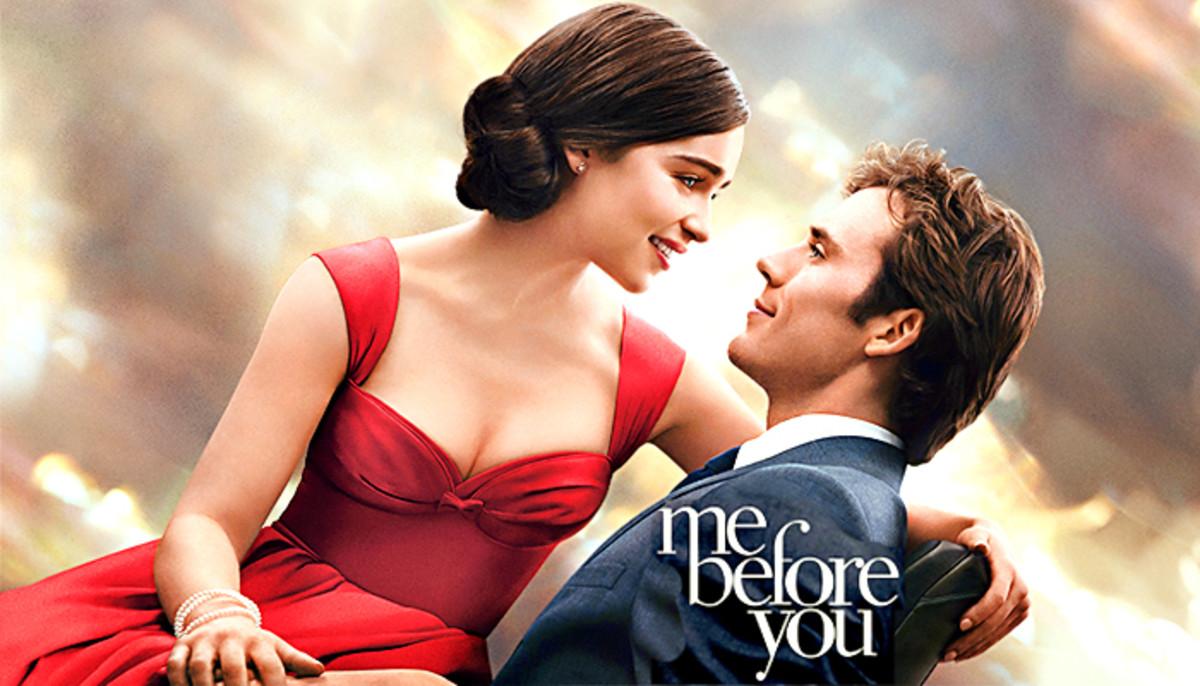 movies-like-love-rosie-