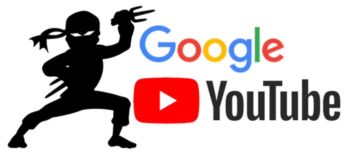 How To Be An Expert in Google Search & YouTube in 2020?