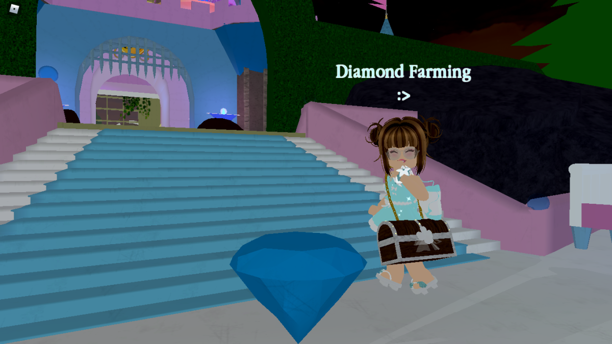 how-to-earn-diamonds-quickly-in-robloxs-royale-high
