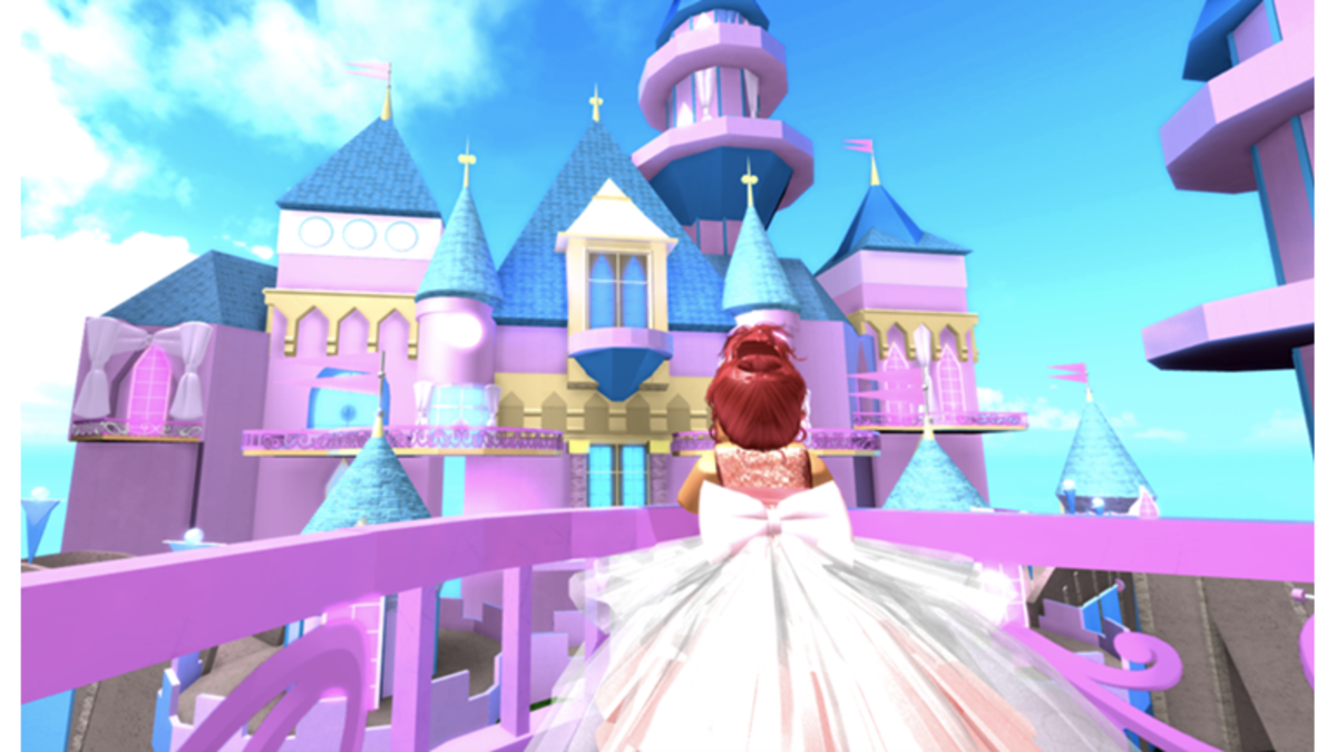 How to Earn Diamonds Quickly in Roblox's Royale High