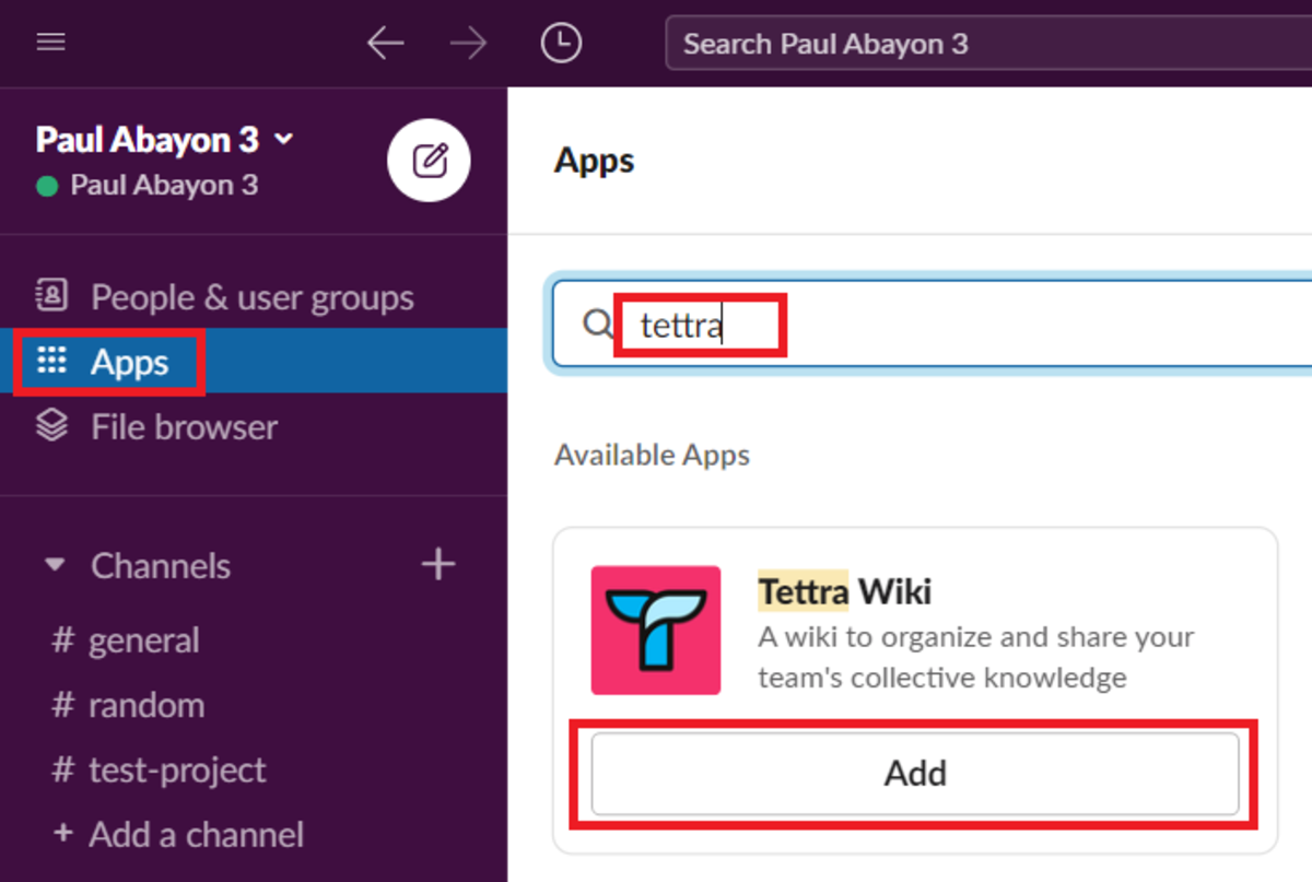 how-to-manage-knowledge-in-slack-for-team-wiki