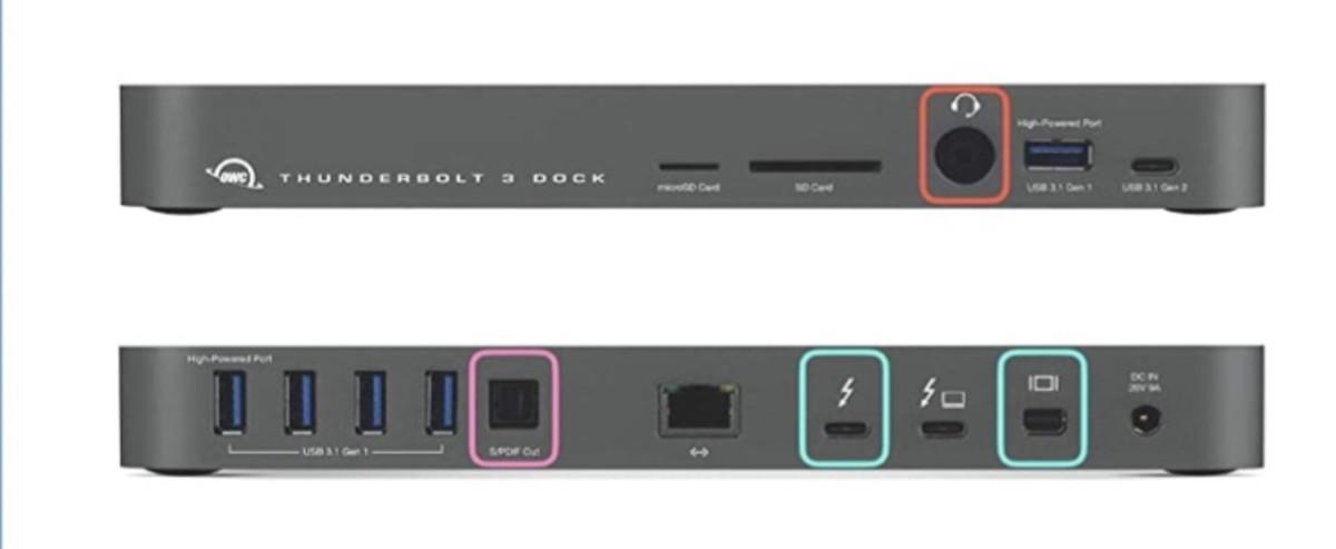 best-xxx-owc-14-port-thunderbolt-3-dock