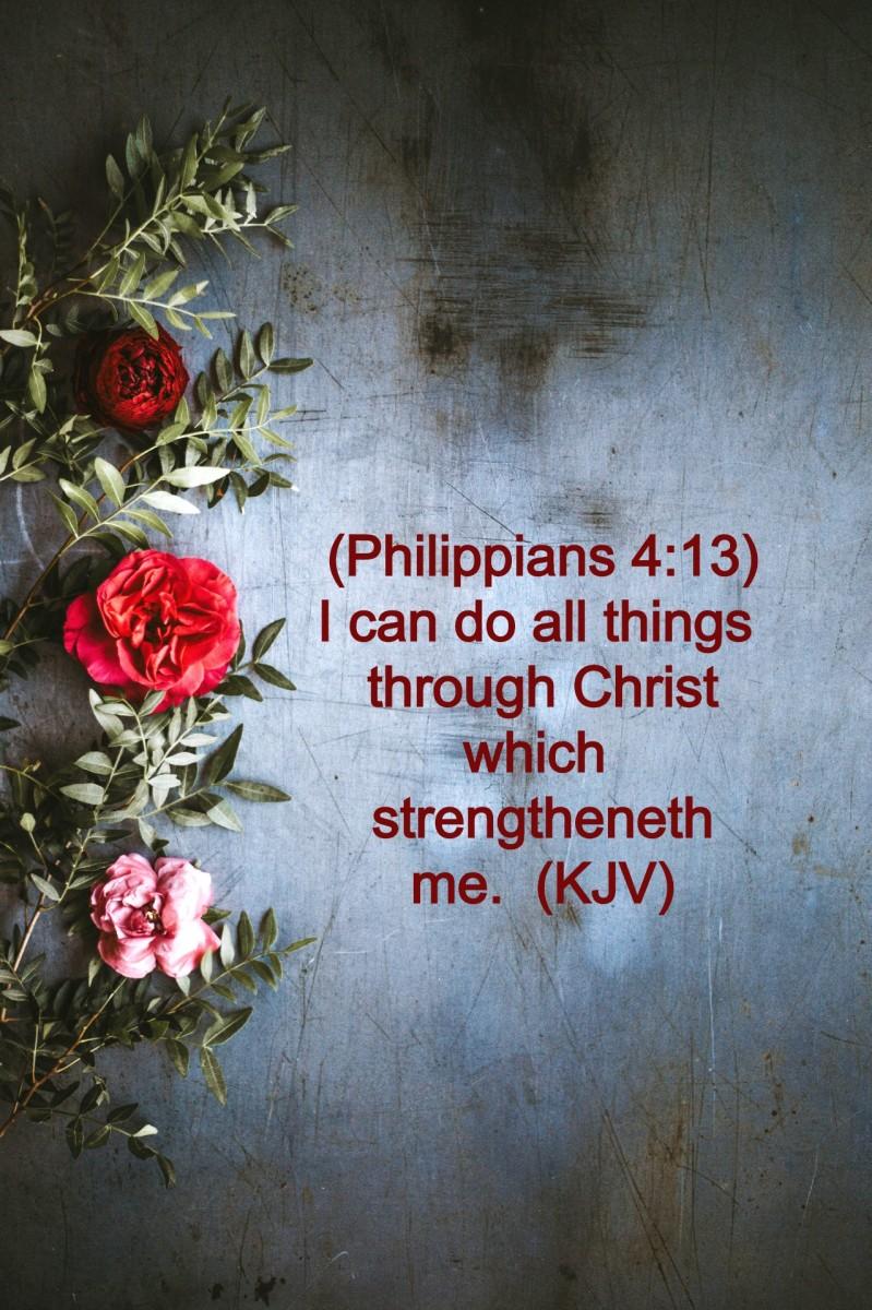 a-biblical-description-of-life