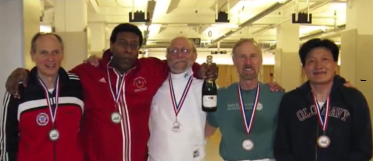 memories-of-an-epee-fencer