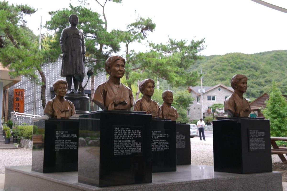 Migrants as Minorities: The Case of Zainichi Koreans in Japan