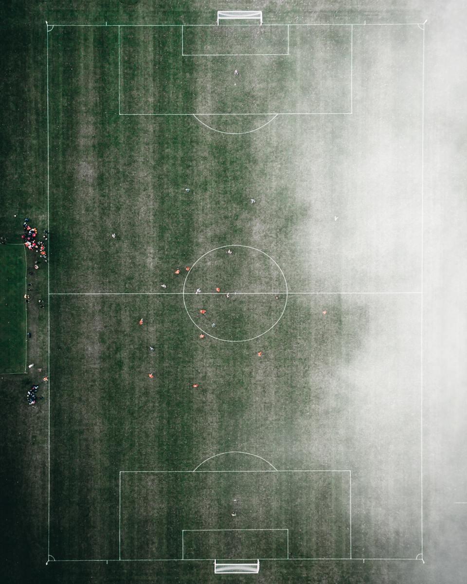 sports-and-covid-19-a-sad-affair