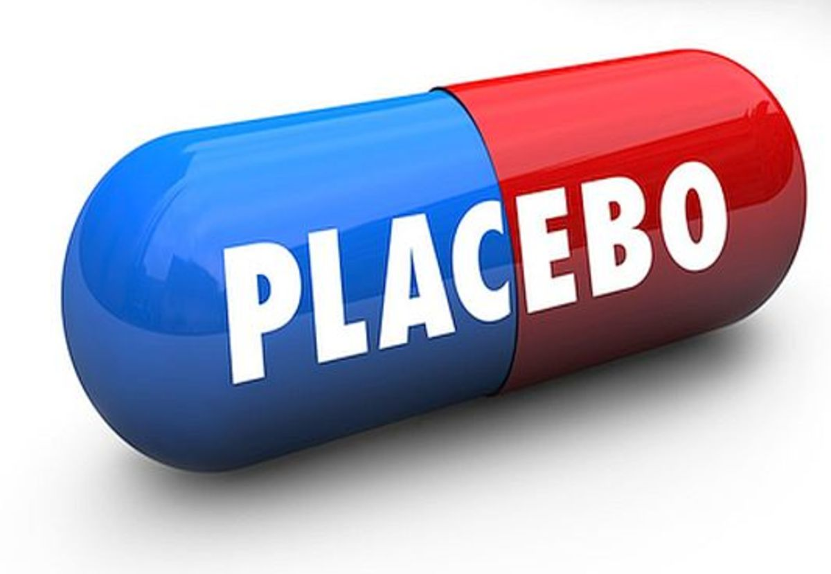 placebo-preaching-is-what-many-pastors-do