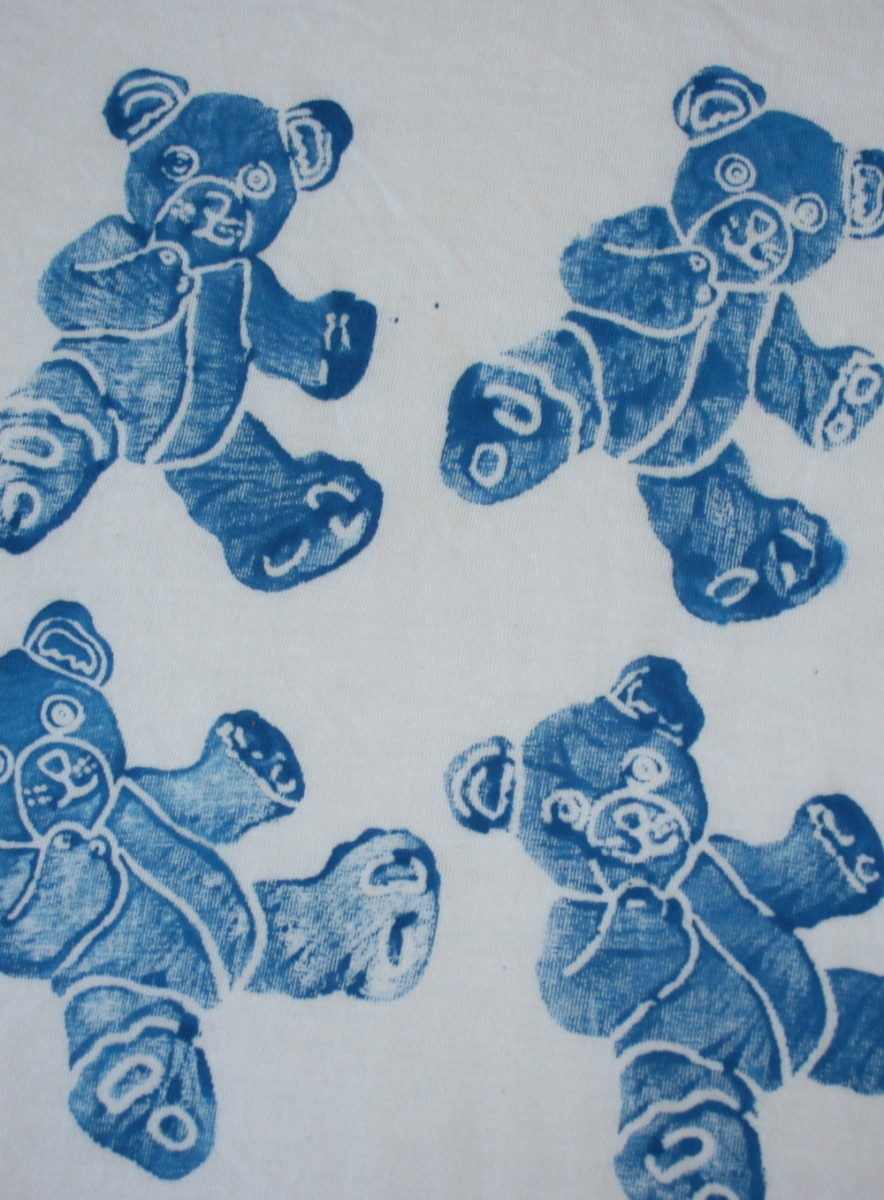 fabric-printing-can-be-a-great-hobby-for-kids