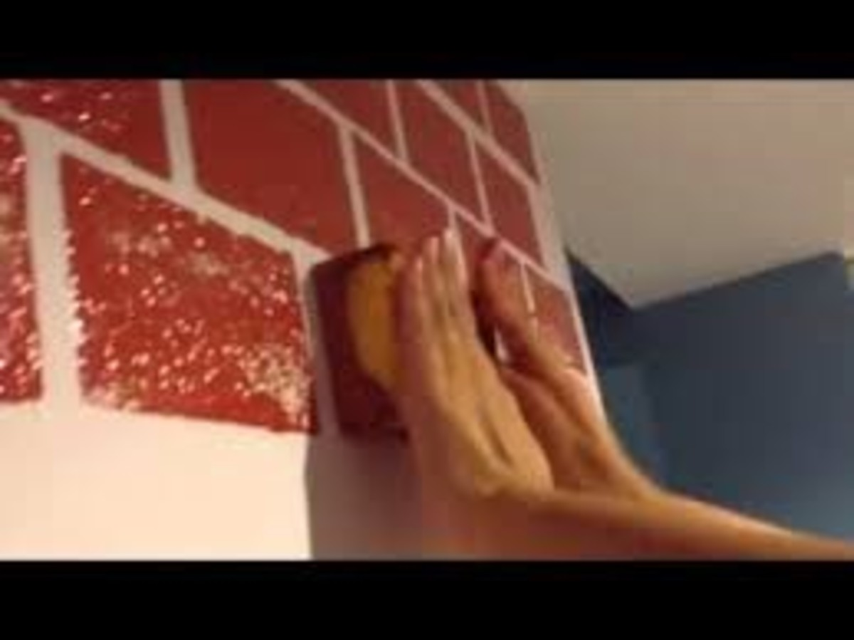 give-your-walls-an-instant-makeover-with-these-no-low-cost-designs-ideas