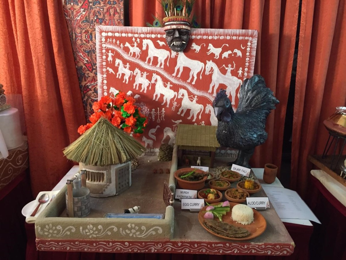 tribal-food-of-india