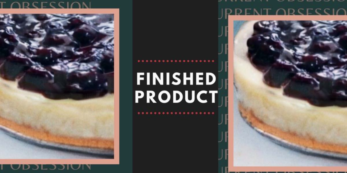 no-bake-blueberry-cheesecake-five-ingredients-only