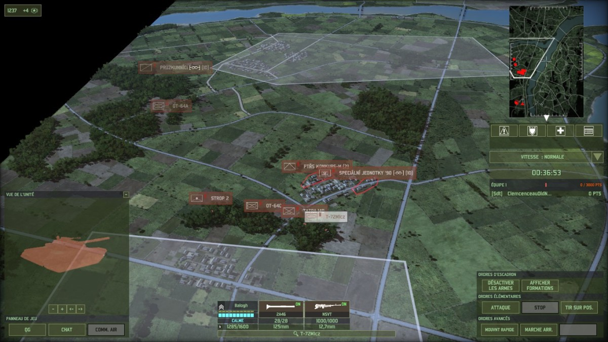 wargame-red-dragon-nuclear-winter-is-coming-map-guide