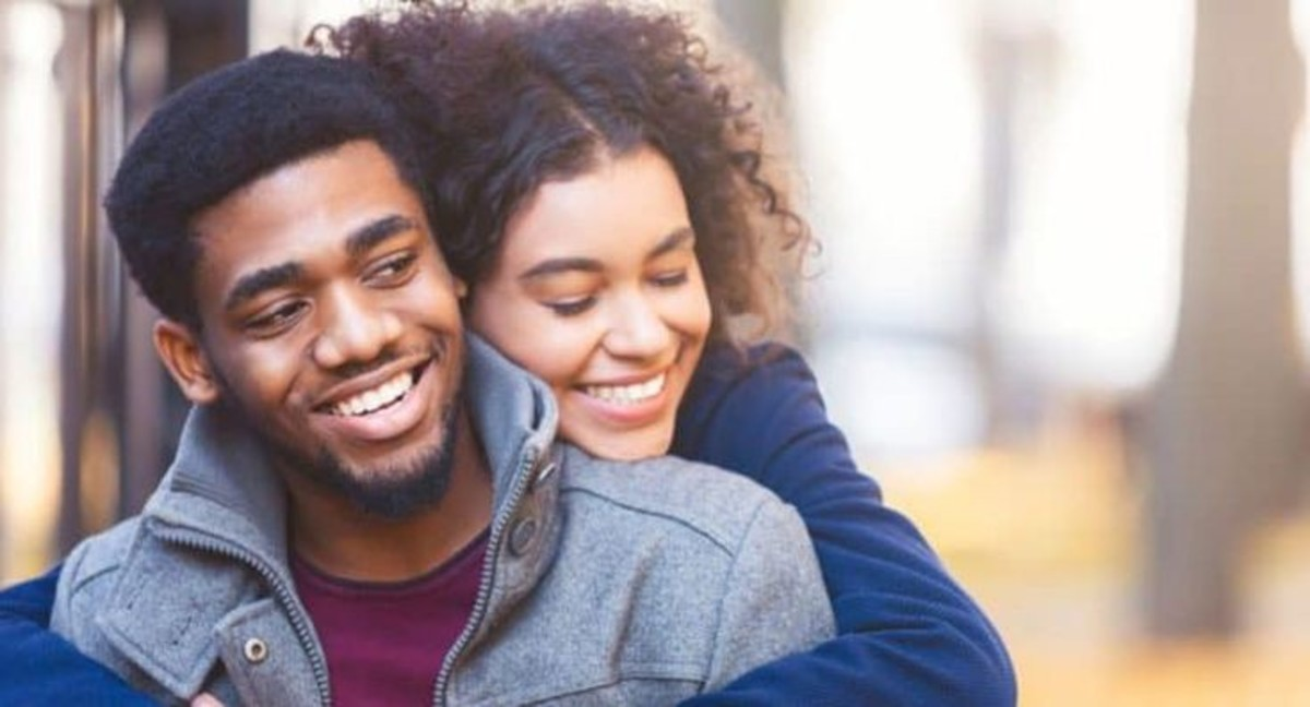 Seven Wrong Reasons to Be in a Relationship