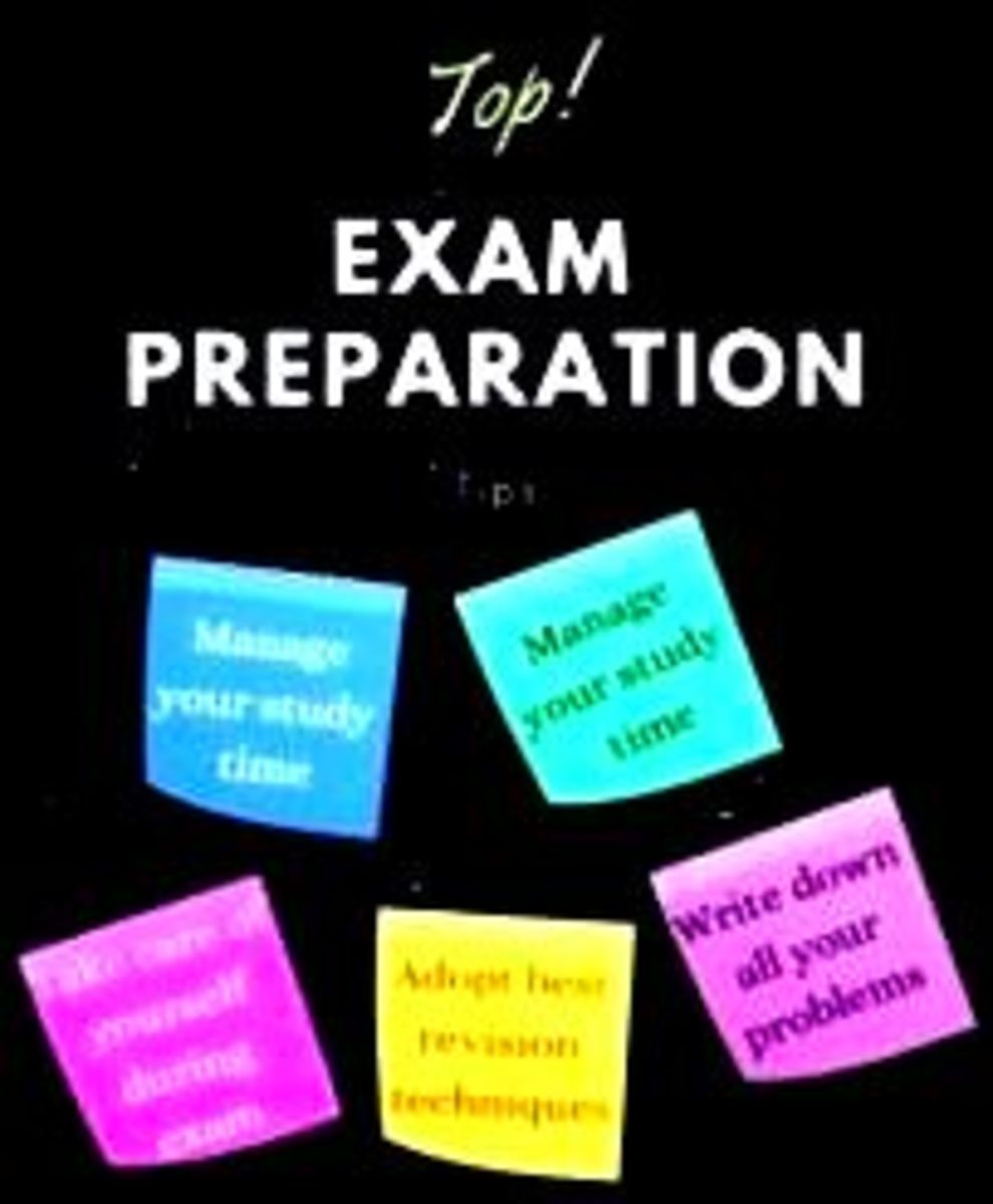 tips-to-take-exam-preparations-in-best-ways
