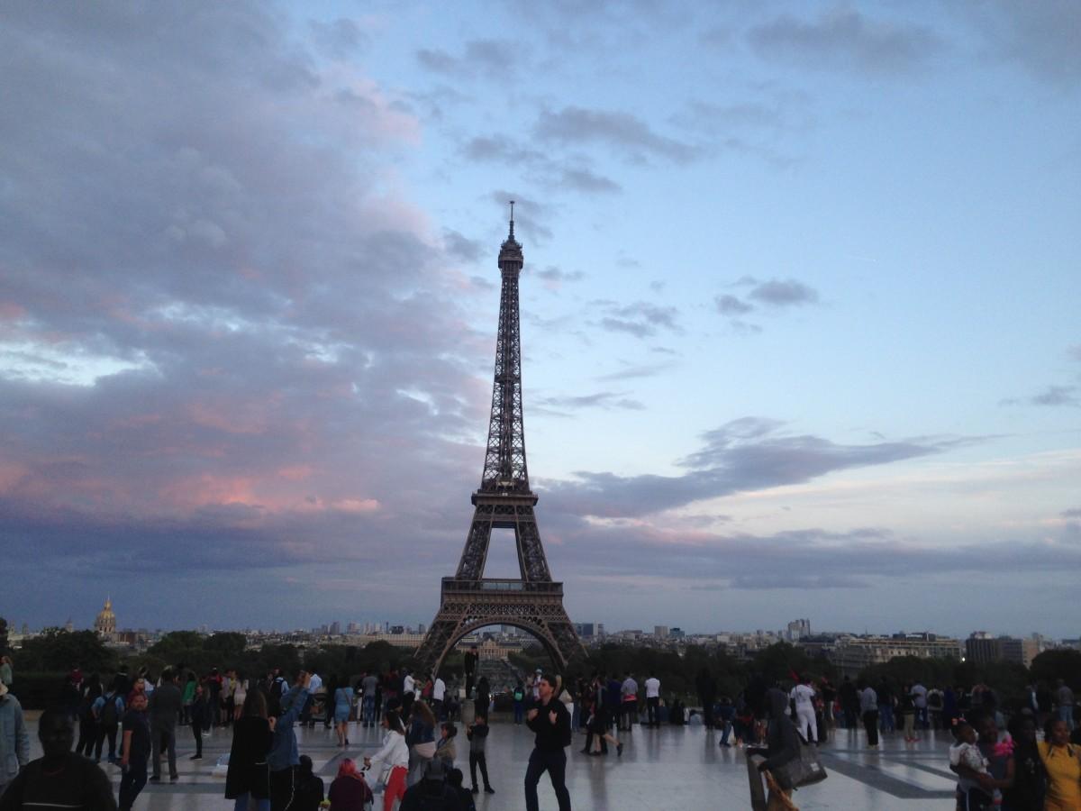 a-short-trip-to-paris