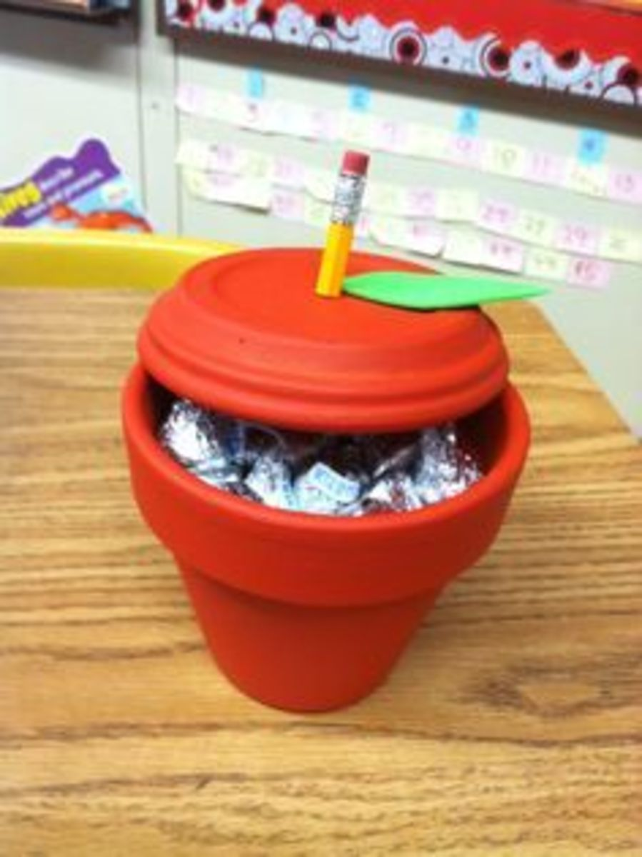christmas-gifts-for-teachers-from-kids