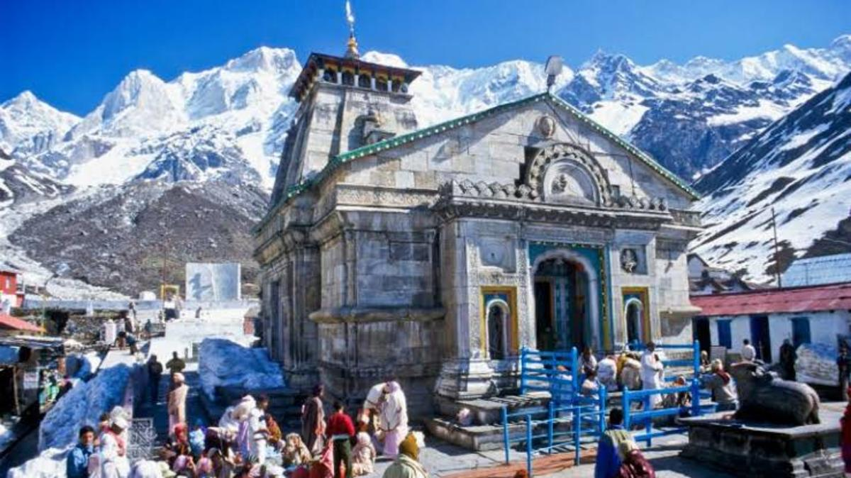 top-best-places-to-visit-in-india
