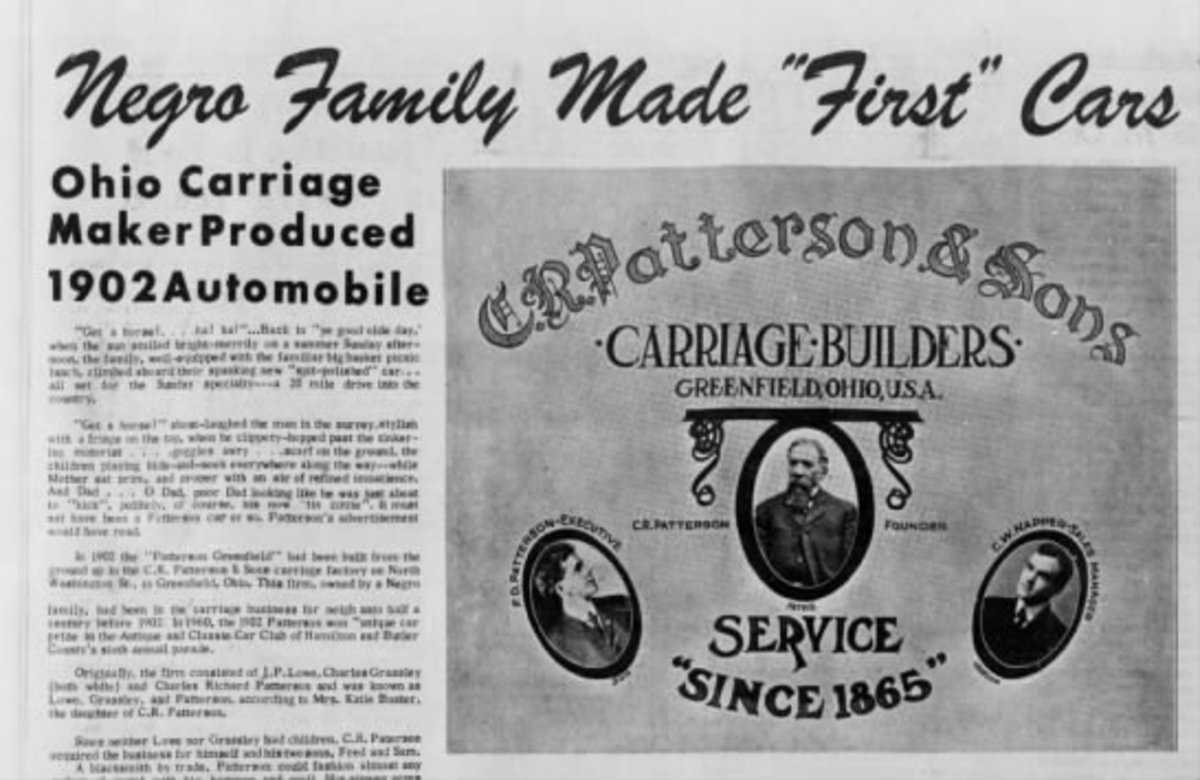 african-american-slave-became-first-automobile-maker