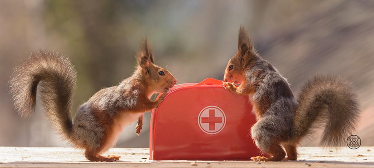 emotional-first-aid-kit-keep-it-handy