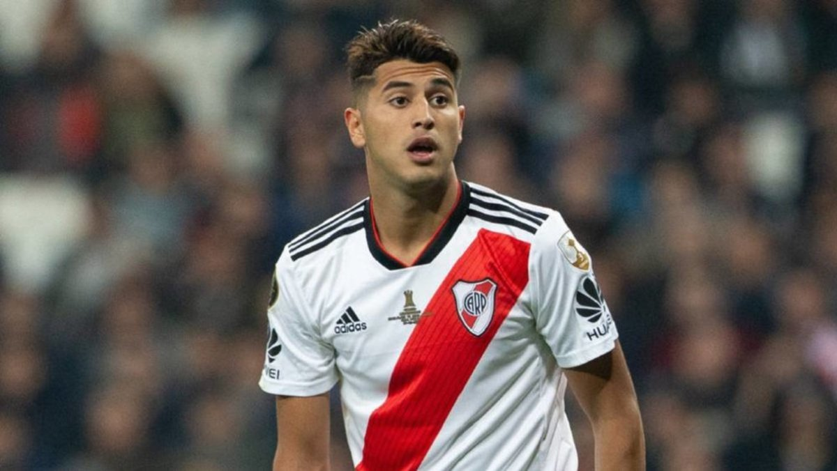 young-argentine-player-who-did-their-best-in-2019season