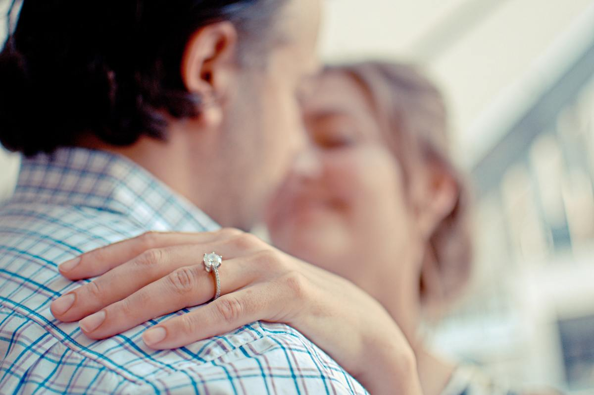 The 40 Best Marriage Anniversary Quotes