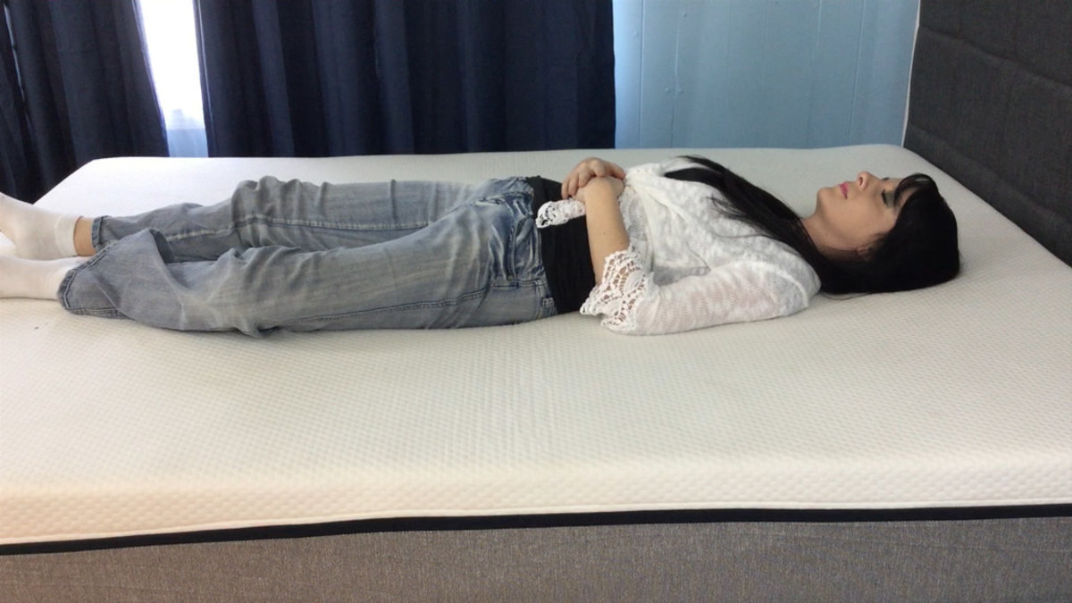 what-are-the-best-sleep-positions-for-your