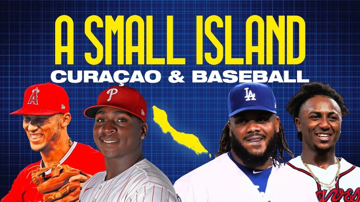 baseball-in-the-netherlands