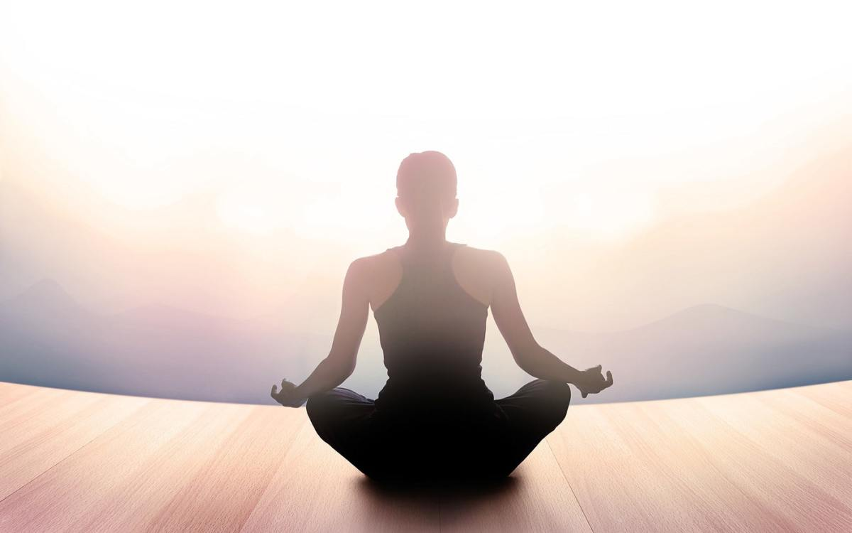 does-meditation-help-with-depression