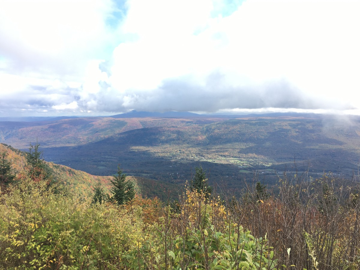 mount-equinox-skyline-drive