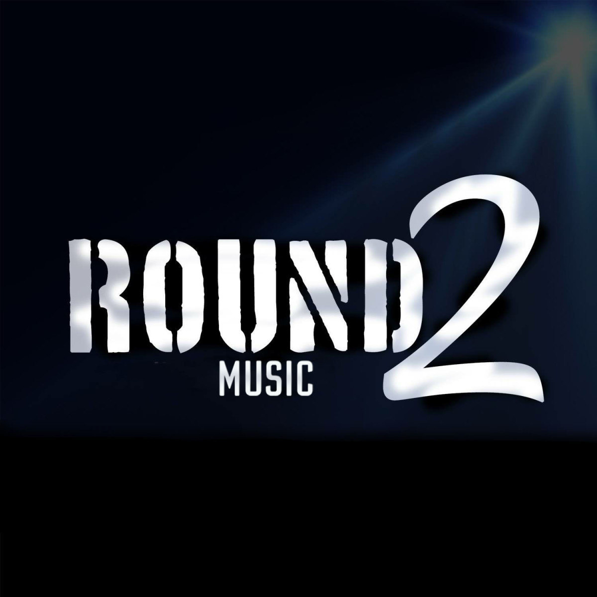Round 2 Music is the label that Samuel James and Elvia Cadena are signed to out of Riverside, Ca.