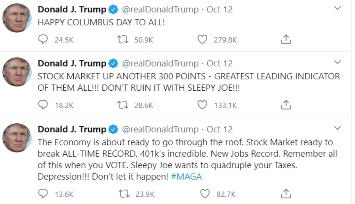 fact-checking-the-president