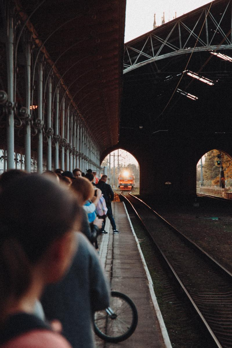 5-unforgettable-life-lessons-that-i-learned-from-a-train-journey