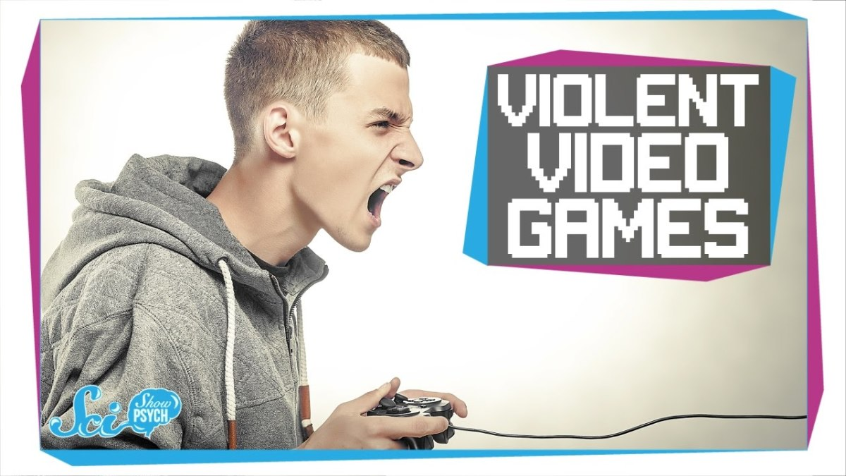 does-violence-in-video-games-lead-to-real-violence-my-opinion-on-the-matter