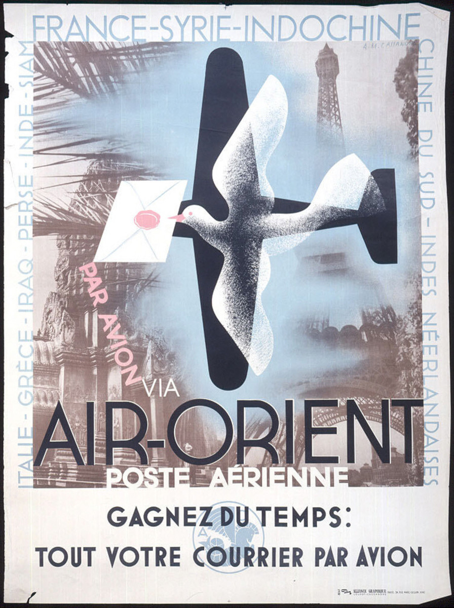 french-air-transport-of-the-interwar
