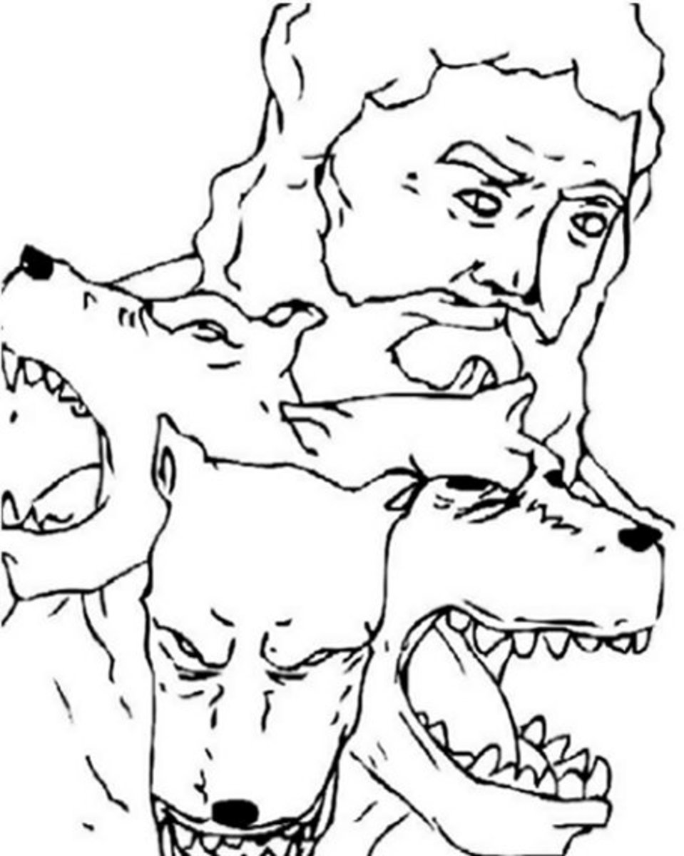 Hades. King of the Underworld and god of death, the dead, and the hidden wealth of the Earth. Greek Gods Kids Coloring Pages and Goddess Goddesses Colouring Pictures