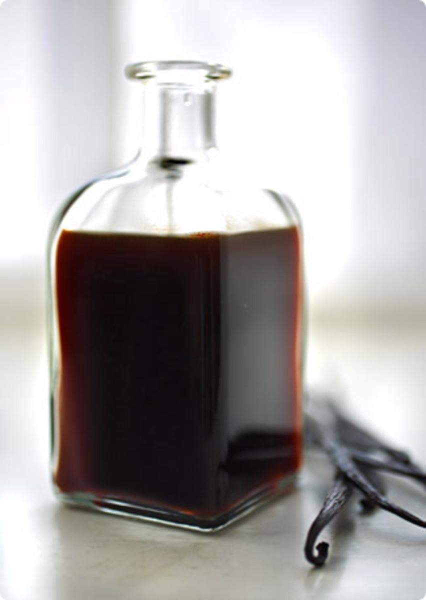 5-health-benefits-of-vanilla-extract