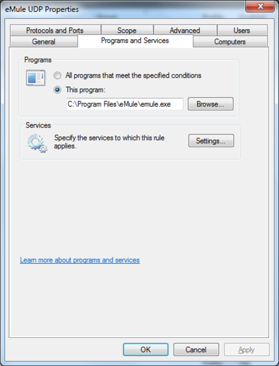 configuring-windows-7-firewall-for-emule