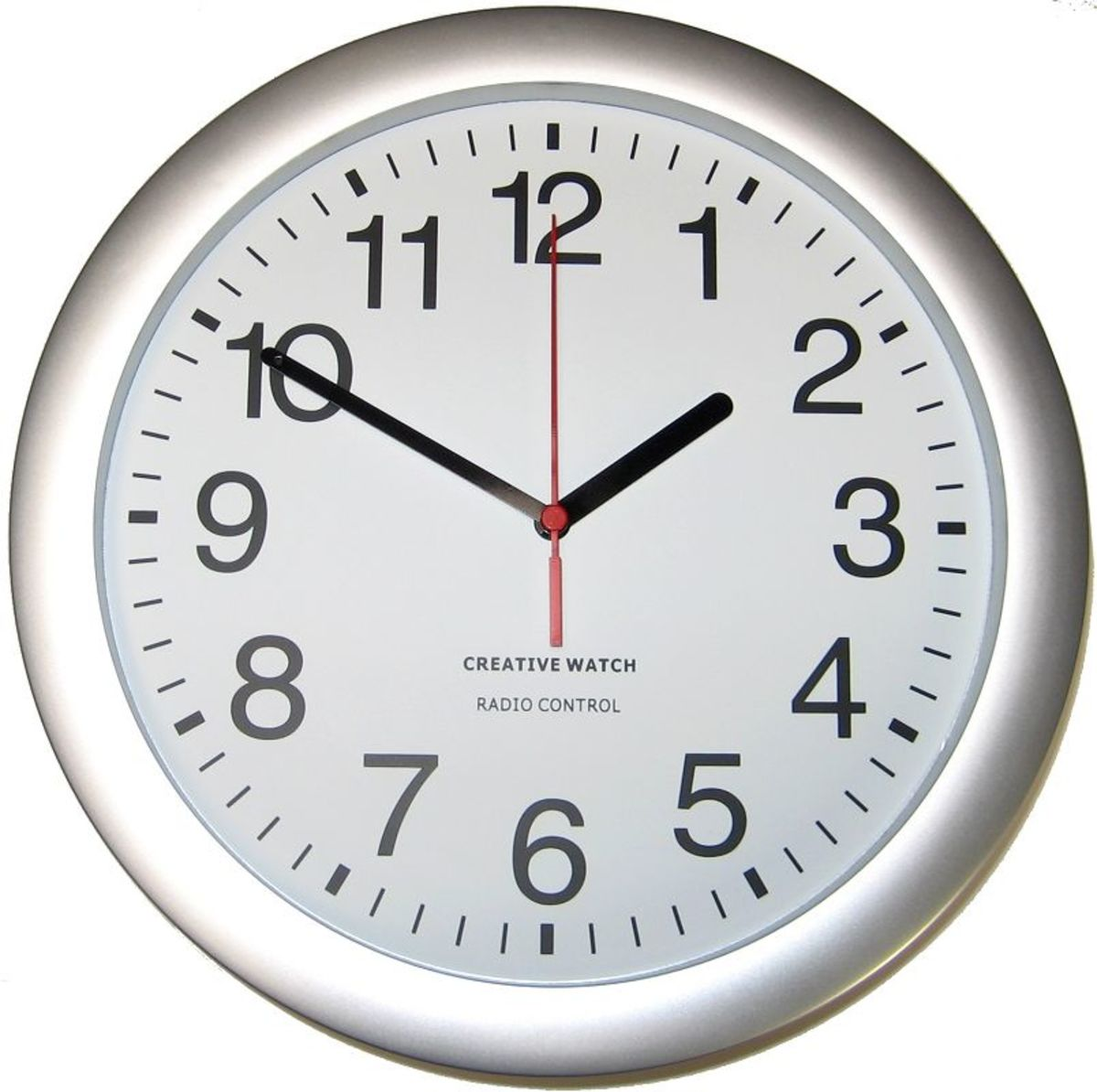 time required for recording and studio costs if any