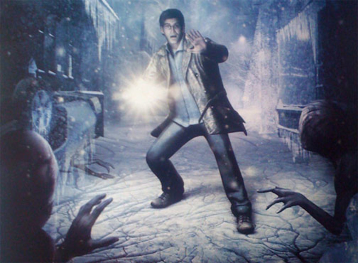 top-zombie-games-for-the-nintendo-wii-waggle-zombies-to-death-on-the-wii